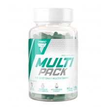 Витамины TrecnutritionTrec Nutrition Multi Pack 60 cap
