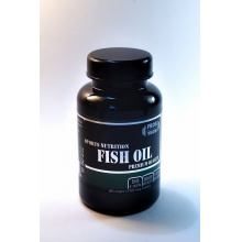 Витамины Frog Tech Fish oil 35% omega-3  900 кап 700 мл